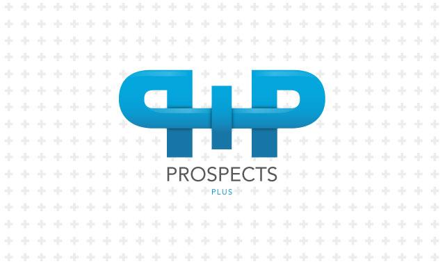 Prospects Plus – Recruite me